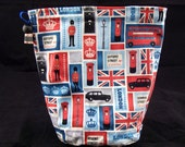 SALE R Project bag 30 London