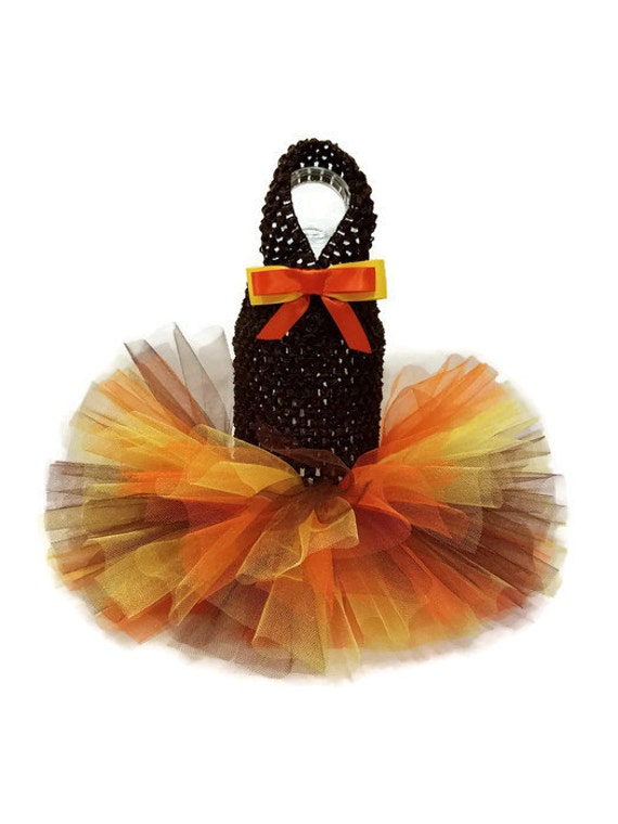 fall tutu cat costumes