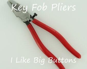 "Shop ""key fob hardware"" in Sewing & Needlecraft Supplies"