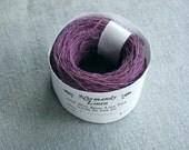 Elderberry 16/2 Normandy Linen