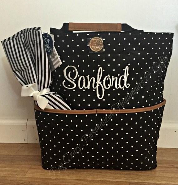 diaper bag personalized diaper bag mud pie big bundle. Black Bedroom Furniture Sets. Home Design Ideas