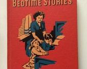 Vintage Book...Uncle Arthur's Bedtime Stories