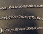 King Chain - Stainless St...