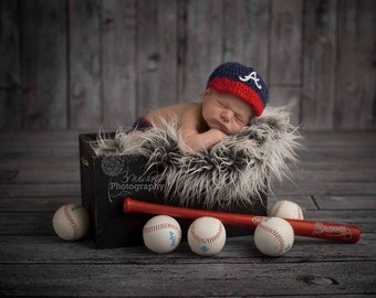 Baby Boy Baseball Outfitbaseball Cap Amp By 1beautifulhandmade