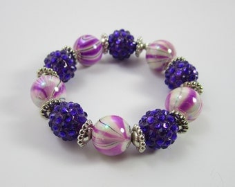 Little Girls Princess Bracelet Girls Bracelet Kids Bracelet, Girls Bracelet Jewelry Accessories Kids