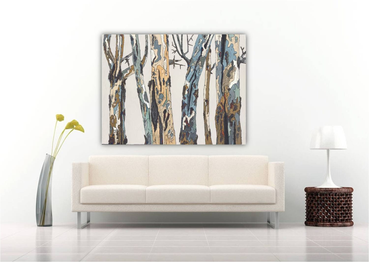 huge art extra large wall art oversized canvas print white. Black Bedroom Furniture Sets. Home Design Ideas