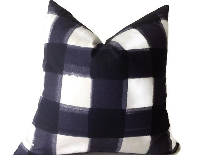 High End Designer Throw Pillows Part - 50: ?zoom