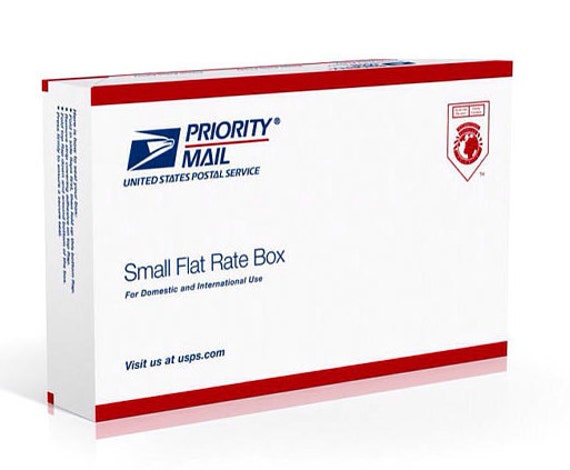 What Can You Put in Mailbox? - The eBay Community