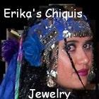 erikaschiquisjewelry