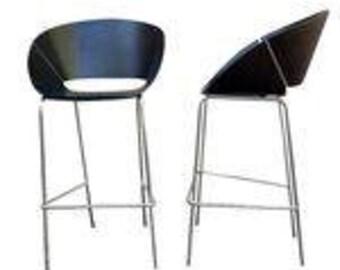 SALE: Modern Barstools