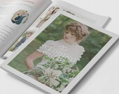 SALE Wedding Magazine Template Professionally Written, Photography Wedding Guide, Digital Wedding Photography Marketing Templates Photoshop