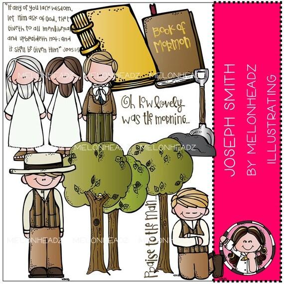 clipart book of mormon - photo #36