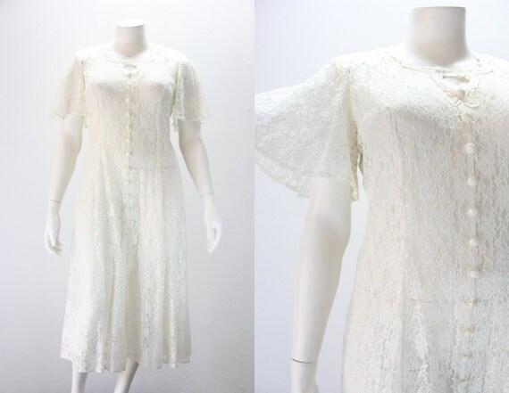 Xxxl Wedding Dresses 75
