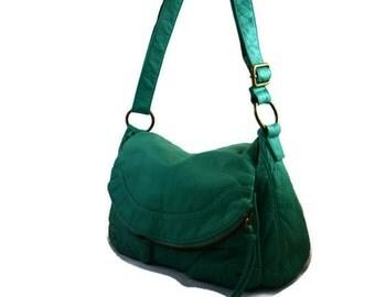 Small Camera Bag   Crossbody Camera Bag  Messenger DSLR Bag