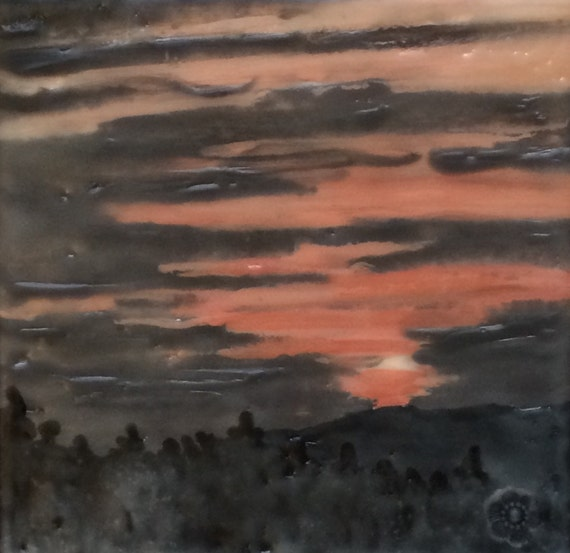 https://www.etsy.com/listing/264502145/in-the-sunset-4x4-original-encaustic?ref=shop_home_active_11