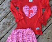 Limited Edition Valentine's Day Shirt For Baby, Toddler, Youth