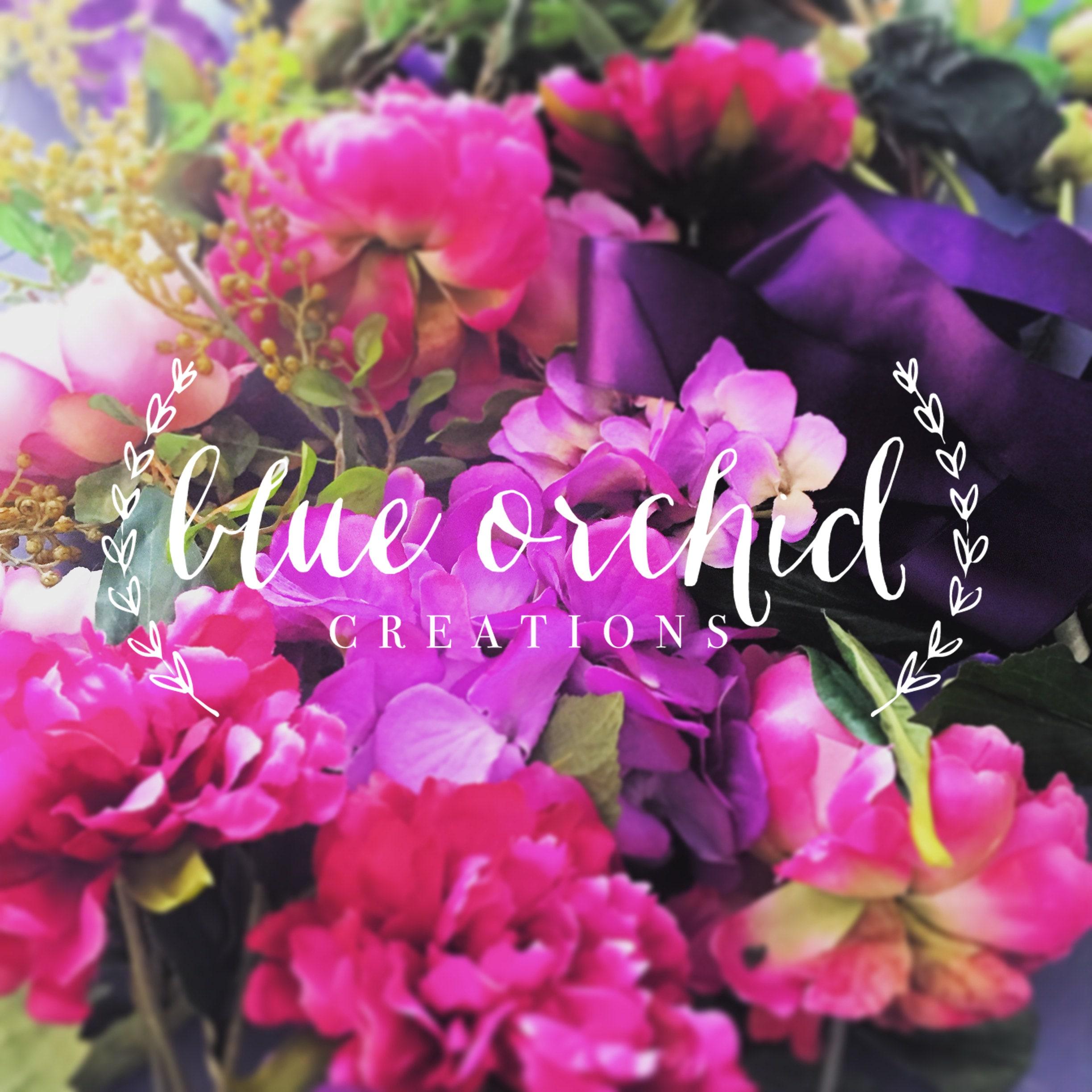 wedding bouquet blush pink bouquet peony bouquet silk peony