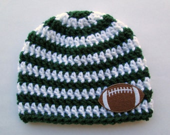 Michigan State Baby, Michigan State Hat, Michigan State University, Michigan State Spartans, MSU Spartans, Michigan Spartans, Photo Props