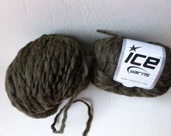 Sale Mink Klimat  by ICE Yarns