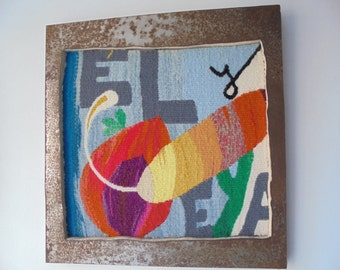 Wall Tapestry, tapestry ART, EROTIC , male gay art, decorative WALL hanging