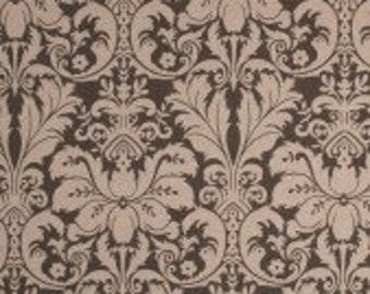 Lacefield Designs Charlotte Fossil  Custom Designer Pinch Pleat Drapery Panels Lined & Interlined
