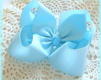 Baby Blue Bow...Blue Glitter Bow...Large Blue Bow..Large Pink Bow..Large White Bow...Pink Glitter Bow...Blue Glitter Bow..White Glitter Bow