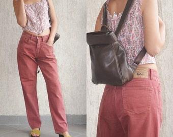 Vintage Lee Cooper Jeans, size 29 / L - 30