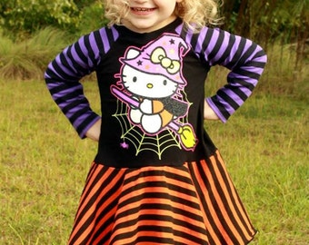 Girls Dress PDF Sewing Pattern, Knit Dress PDF Sewing Pattern,  Euro Girls Pattern, Sewing pattern, Kids Sewing, Girls sewing, Girls Dress