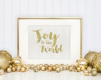 Christmas Print - Christmas Decor - Christmas Printable - Wall Art Print - Wall Art Quote - Christmas Wall Art - Christmas Decoration