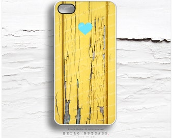 iPhone 7 Case Wood Heart iPhone 7 Plus iPhone 6s Case iPhone SE Case iPhone 6 Case iPhone 6s Plus iPhone iPhone 5S Case Galaxy S6 Case T53