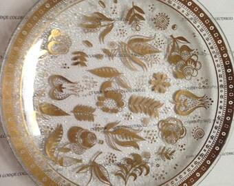Georges Briard Dish