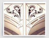 Paris, Grand Palais - Paris photo,Art,Fine art photography,Paris home decor,8x10 wall art,white,Paris ecor