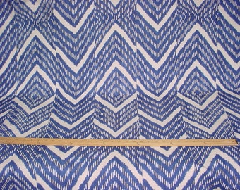 3 1 4 yards jed johnson home jjh1026 ikat in sand by