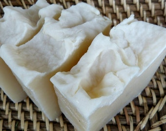 Shampoo Bar, Homemade Shampoo Bar, Jojoba Awapuhi, Vegan Soap, Natural Soap, Homemade Soap Bar