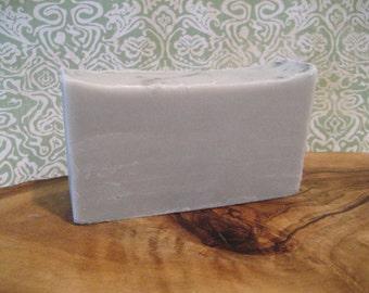 Fifty Shades Soap Bar