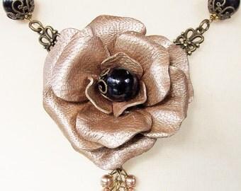 Diy Necklace Kit