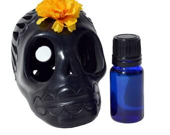 Sugar Skull Fragrance