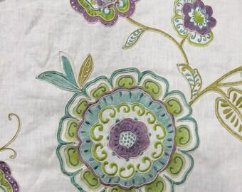 Kravet A La Mode Fabric Yardage