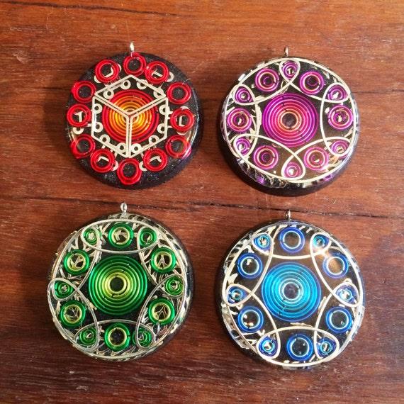 Pyro Amulet Related Keywords & Suggestions - Pyro Amulet Long Tail