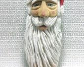 2015 Santa #1