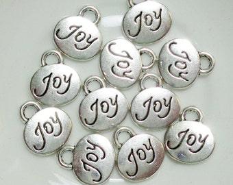Joy Design Charms set of 11 / #099