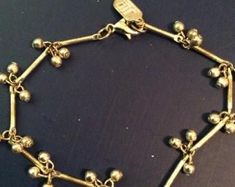 Jlo bracelet 7 in ( Jennifer Lopez)
