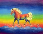 Original Painting Art for...