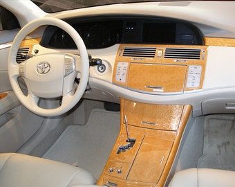 toyota camry 2007 2008 2009 2010 2011 2012 ce se le xle hybrid. Black Bedroom Furniture Sets. Home Design Ideas