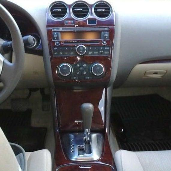 2010 Nissan Altima Interior Parts Psoriasisguru Com