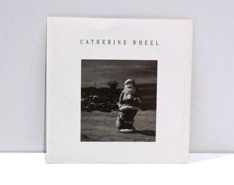 Unique Catherine Wheel Related Items Etsy