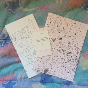 Buyer photo Fauna Crawford, who reviewed this item with the Etsy app for iPhone.
