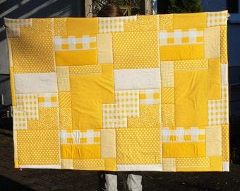 Blanket baby blanket