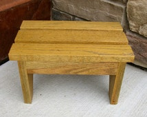 Popular Items For Kitchen Step Stool On Etsy