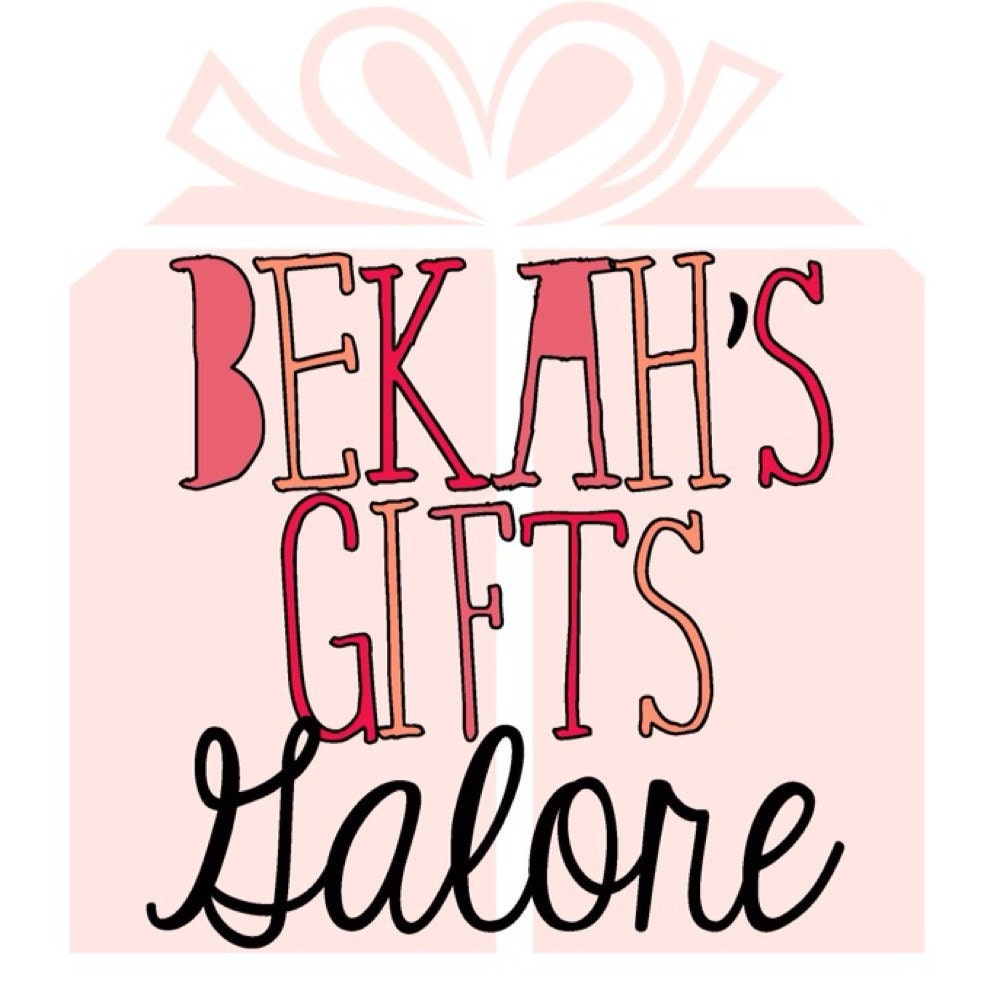 labor day flashcard sale by bekasgiftsgalore on etsy. Black Bedroom Furniture Sets. Home Design Ideas